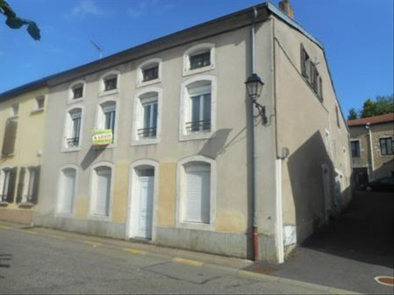 louer bureau 3 pièces 87 m² norroy-lès-pont-à-mousson photo 7