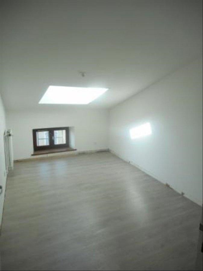 louer bureau 3 pièces 87 m² norroy-lès-pont-à-mousson photo 4