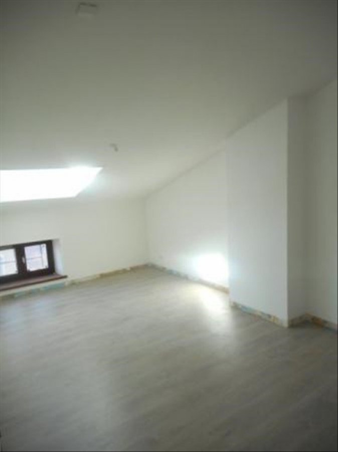 louer bureau 3 pièces 87 m² norroy-lès-pont-à-mousson photo 6
