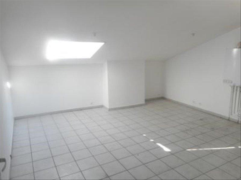 louer bureau 3 pièces 87 m² norroy-lès-pont-à-mousson photo 1