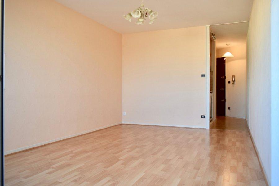 acheter appartement 1 pièce 30.94 m² les sables-d'olonne photo 5