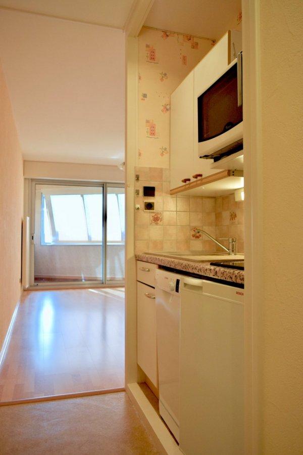 acheter appartement 1 pièce 30.94 m² les sables-d'olonne photo 2