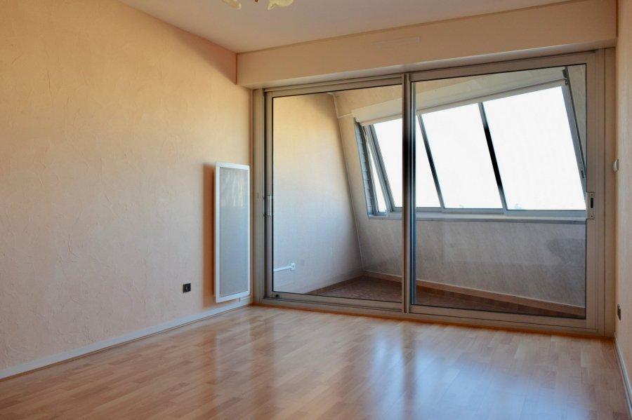 acheter appartement 1 pièce 30.94 m² les sables-d'olonne photo 4