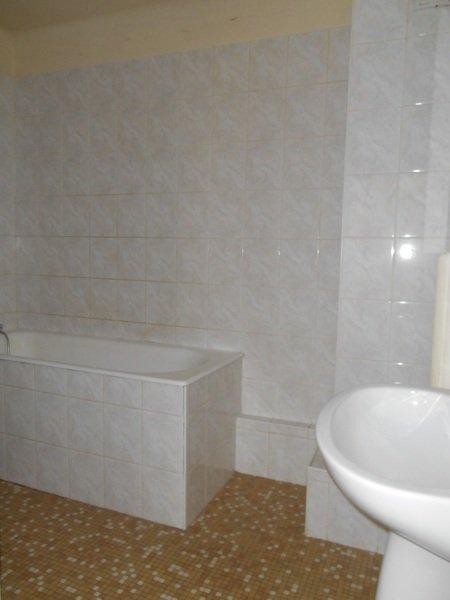 louer appartement 2 pièces 53 m² jarville-la-malgrange photo 4