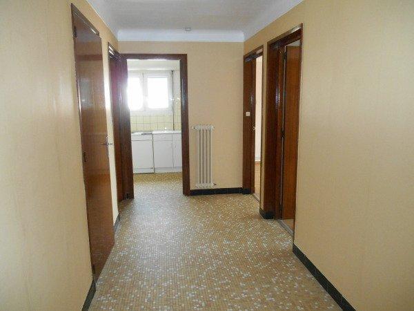 louer appartement 2 pièces 53 m² jarville-la-malgrange photo 3