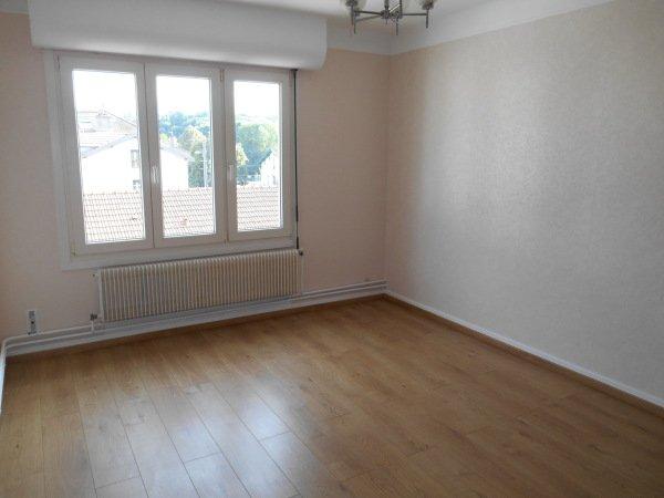 louer appartement 2 pièces 53 m² jarville-la-malgrange photo 1