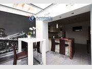 Chambre à louer 7 Chambres à Mondercange - Réf. 7312737