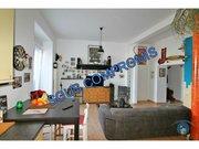 Appartement à vendre 2 Chambres à Oberkorn - Réf. 5154145