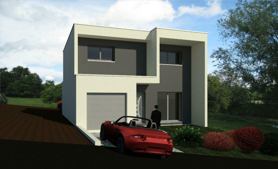 acheter maison individuelle 5 pièces 101.45 m² pommérieux photo 1