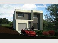 Maison individuelle à vendre F5 à Pommérieux - Réf. 6206817