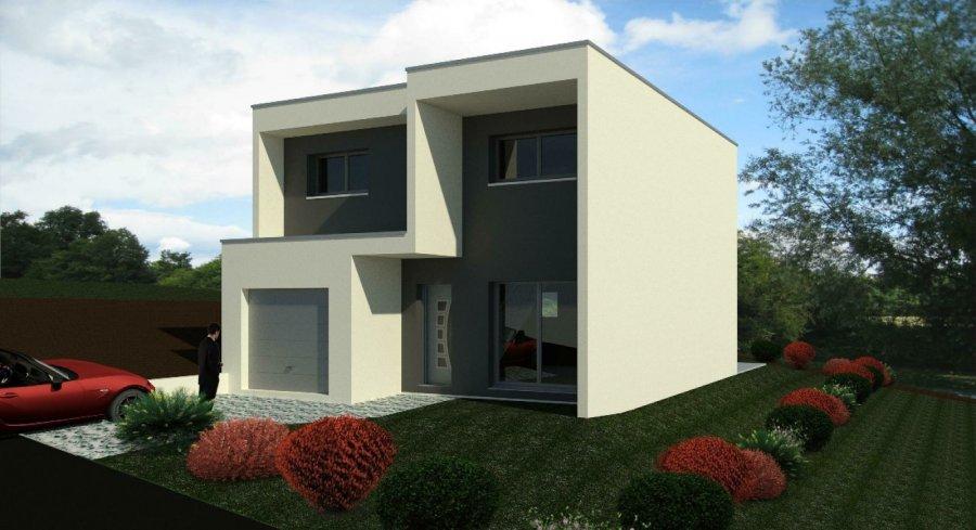 acheter maison individuelle 5 pièces 101.45 m² pommérieux photo 2