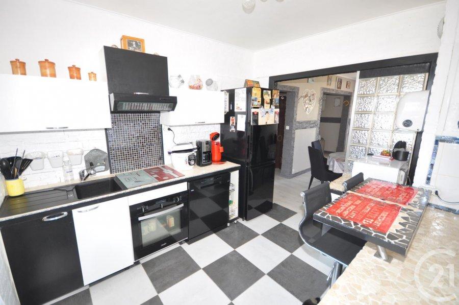 acheter maison 3 pièces 67.73 m² bulgnéville photo 6