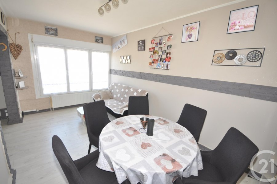 acheter maison 3 pièces 67.73 m² bulgnéville photo 4