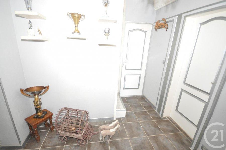 acheter maison 3 pièces 67.73 m² bulgnéville photo 3