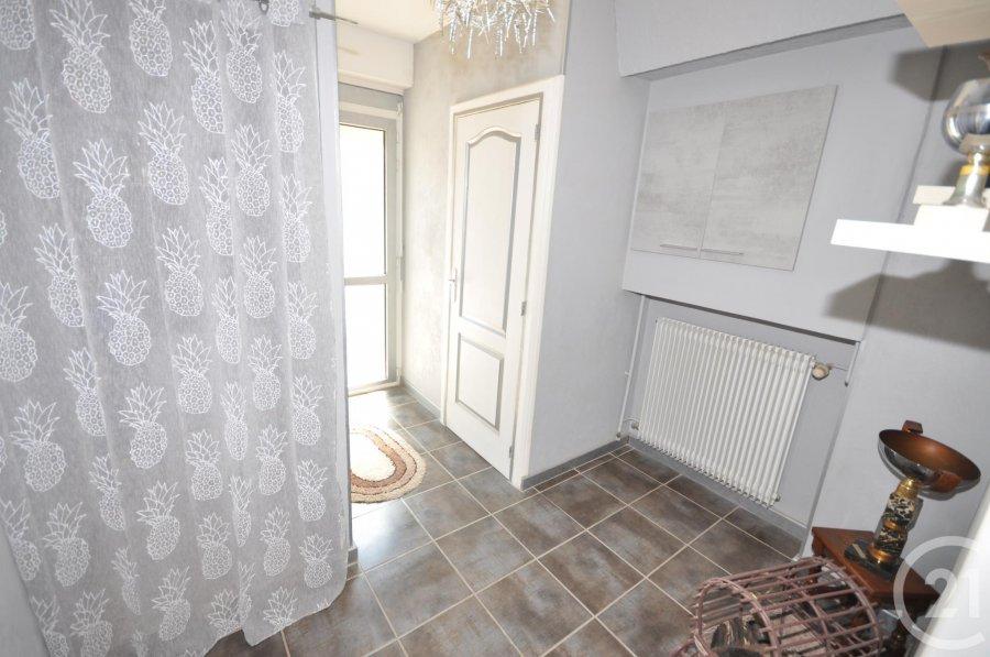 acheter maison 3 pièces 67.73 m² bulgnéville photo 2