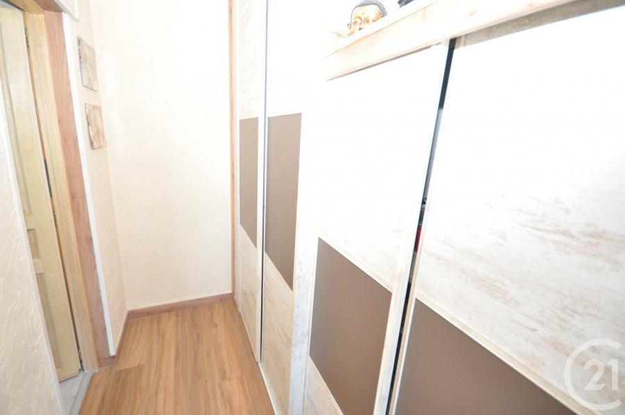 acheter maison 3 pièces 67.73 m² bulgnéville photo 7