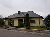 Maison individuelle à vendre 4 Chambres à Mertzig - Réf. 4990561