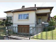Maison à vendre F3 à Pagny-sur-Moselle - Réf. 6436449