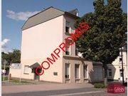 Investment building for sale in Wasserbillig - Ref. 5977697