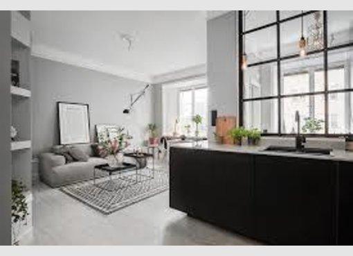 Neuf appartement f2 blotzheim haut rhin r f 5326433 for Assurer un garage hors residence