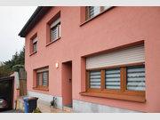 Haus zum Kauf 8 Zimmer in Ettelbruck - Ref. 7095905