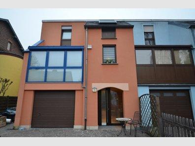 Maison individuelle à vendre 3 Chambres à Dudelange (LU) - Réf. 5002849