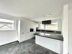 Detached house for sale 3 bedrooms in Schouweiler - Ref. 7165537