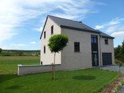 Maison individuelle à vendre 5 Chambres à Bastogne - Réf. 2192993