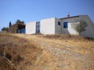 Maison à vendre à Malmerspach - Réf. 5600865