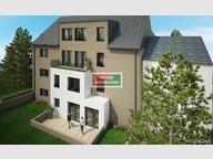 Apartment for sale 2 bedrooms in Pétange - Ref. 6596193