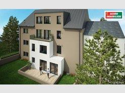 Appartement à vendre 2 Chambres à Pétange - Réf. 6596193