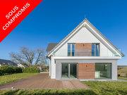Haus zum Kauf 4 Zimmer in Gostingen - Ref. 6272609
