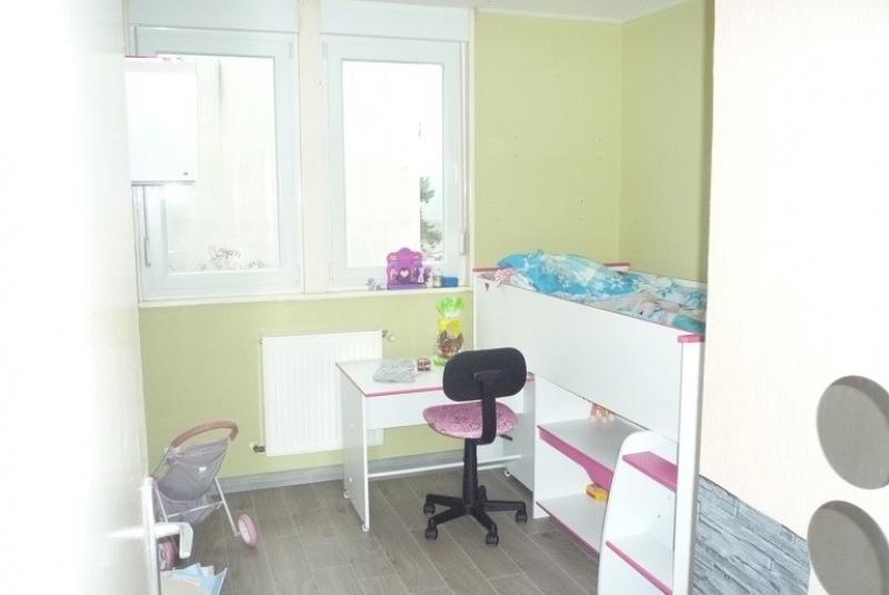 acheter appartement 5 pièces 81 m² serémange-erzange photo 6