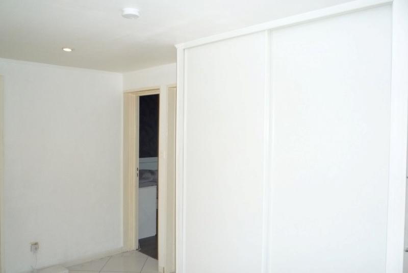 acheter appartement 5 pièces 81 m² serémange-erzange photo 7