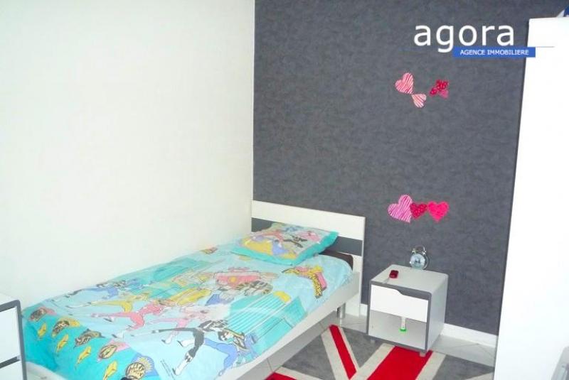 acheter appartement 5 pièces 81 m² serémange-erzange photo 4