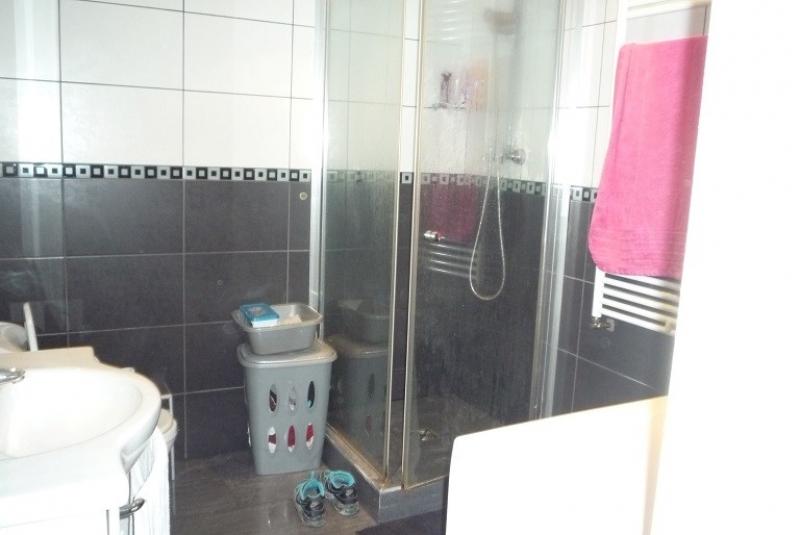 acheter appartement 5 pièces 81 m² serémange-erzange photo 5