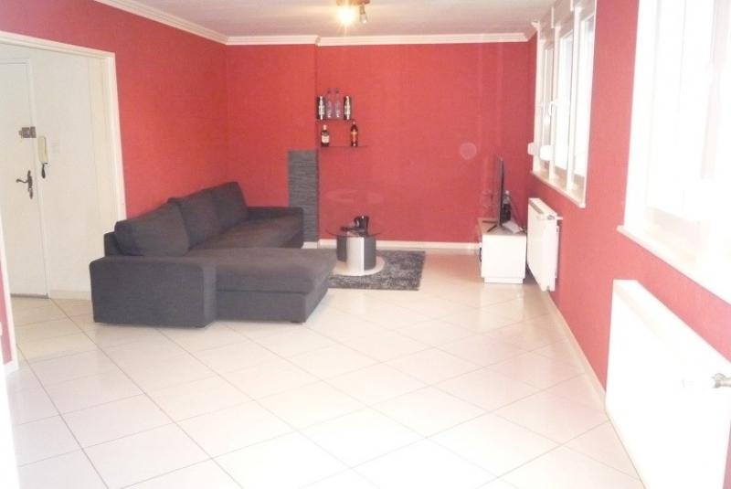 Appartement à vendre F5 à SerÉmange-erzange