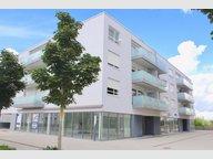 Studio for rent in Differdange - Ref. 7325281