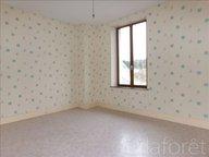 Appartement à vendre F2 à Thaon-les-Vosges - Réf. 4970081