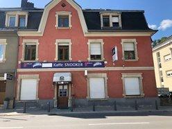 Local commercial à louer à Luxembourg-Rollingergrund - Réf. 6555489
