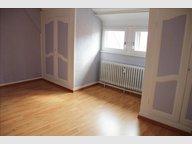 Appartement à vendre F3 à Sélestat - Réf. 4982625