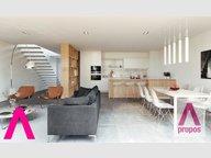 Maison à vendre 4 Chambres à Schuttrange - Réf. 6432609