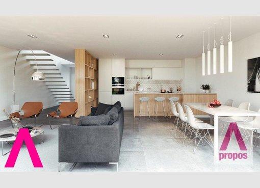 Maison à vendre 4 Chambres à Schuttrange (LU) - Réf. 6432609
