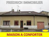 Maison à vendre F5 à Euville - Réf. 4794209