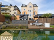 Investment building for sale in Trier - Ref. 7235425