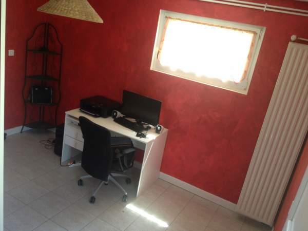 acheter maison 0 pièce 100 m² champenoux photo 4