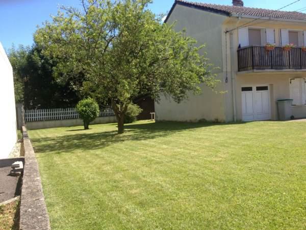 acheter maison 0 pièce 100 m² champenoux photo 2