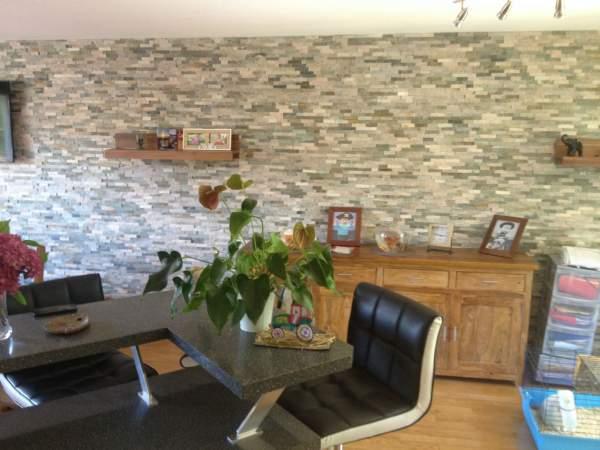 acheter maison 0 pièce 100 m² champenoux photo 7
