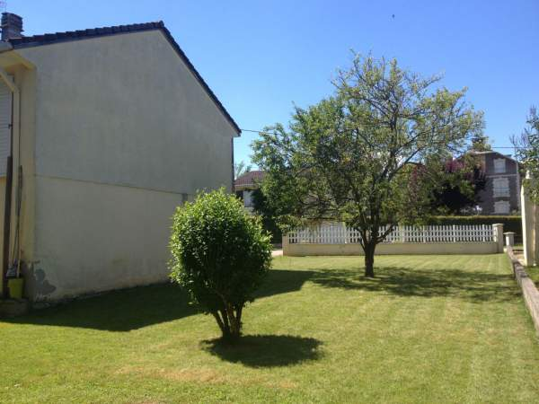acheter maison 0 pièce 100 m² champenoux photo 3