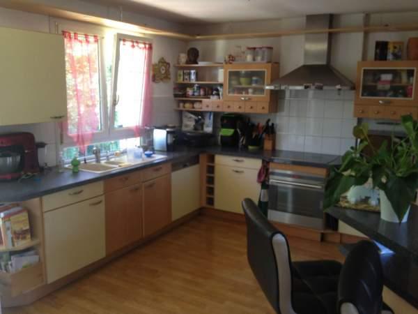 acheter maison 0 pièce 100 m² champenoux photo 5